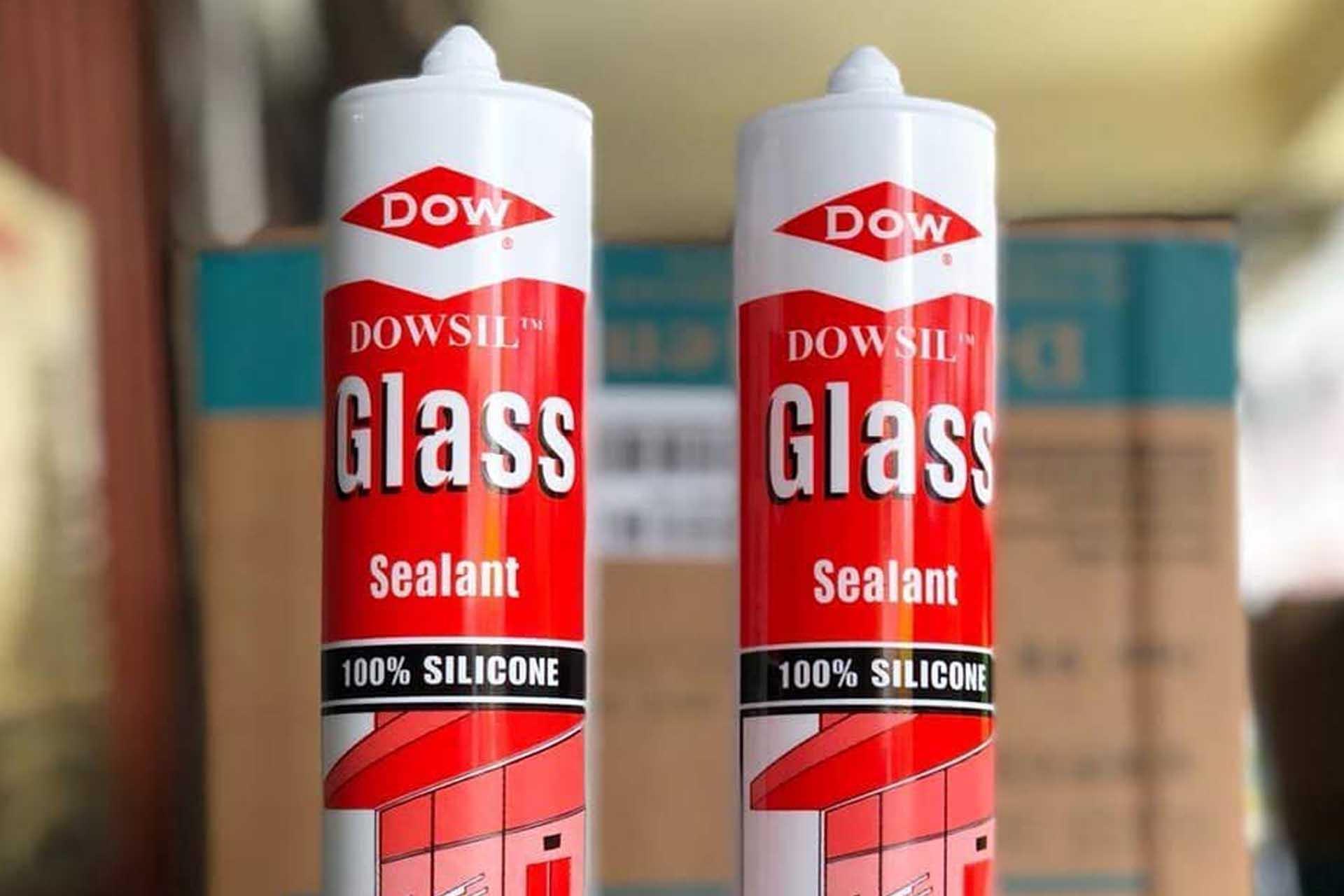 Quadrant Specialities | Silicone Sealant,Tile Adhesive